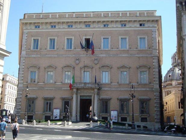 Igeco, la Prefettura di Roma dispone il commissariamento nei comuni di Sava e Torricella e altri due comuni nel leccese