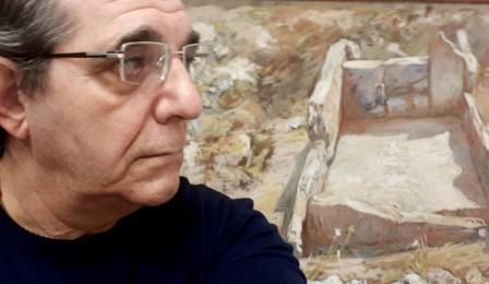 Il Premio Troccoli Magna Grecia giunto a 33 anni. Una storia della cultura nella cultura