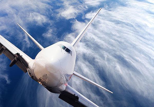 """""""Grottaglie Spaceport for Europe""""- Entro il 2021 il primo lancio di voli spaziali suborbitali per passeggeri"""