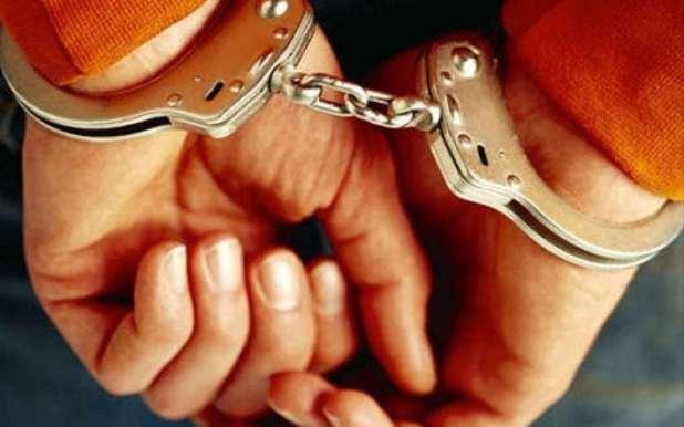 Aveva commesso una rapina a Maruggio ai danni di una persona anziana. Arrestato 23enne di Manduria