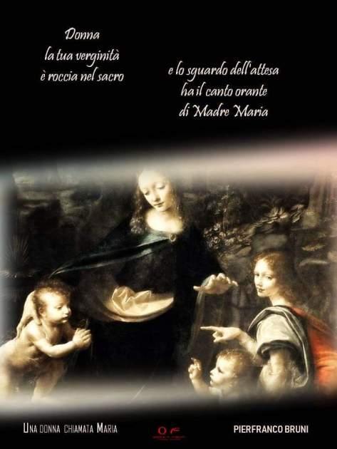 """19 maggio a Grottaglie nell'anno leonardiano i beni culturali e la scuola pongono l'accento su """"Una donna chiamata Maria"""""""