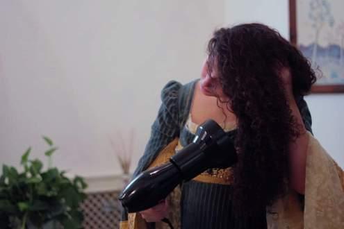 Salto nel tempo: da Maria a Maria, viaggio all'indietro nella storia di Taranto
