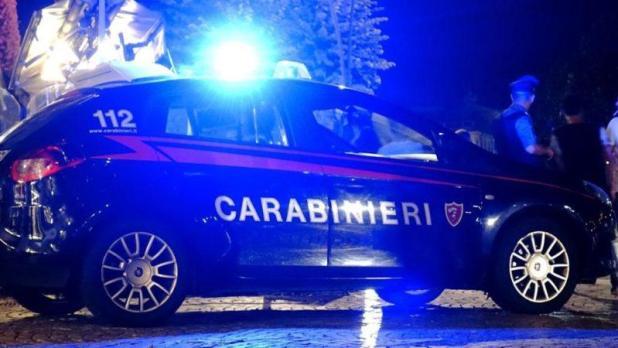 Associazione mafiosa, 30 arresti nel Salento. Indagato il sindaco di Scorrano