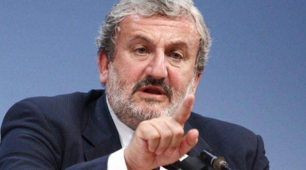 Il Presidente della Regione Puglia, Michele Emiliano, indagato per abuso d'ufficio