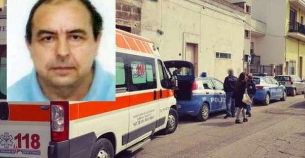 Scattano altri 9 arresti a carico di maggiorenni e minorenniper le torture inflitte ad Antonio Stano