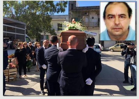 Manduria, morte Cosimo Antonio Stano: «la morte di Stano è stata una concausa delle vessazioni subite dal gruppo»