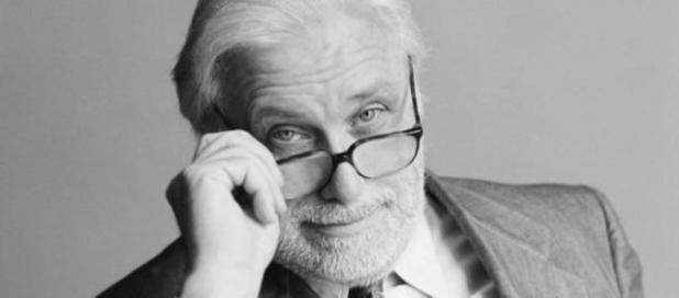 Addio a Luciano De Crescenzo, l'ingegnere filosofo