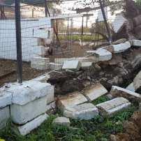 danni strutture 6