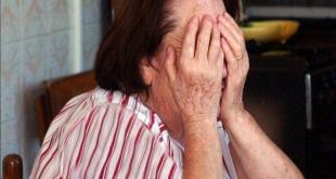 """Mesagne. Maltrattamenti alla madre, una 41enne in """"Libertà Vigilata"""""""