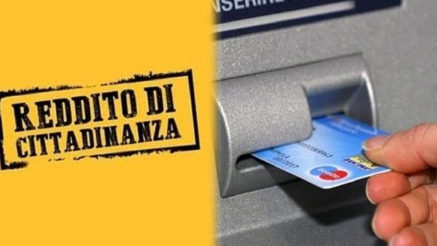 """San Michele Salentino. Ha percepito indebitamente il """"reddito di cittadinanza"""", denunciata per truffa aggravata"""