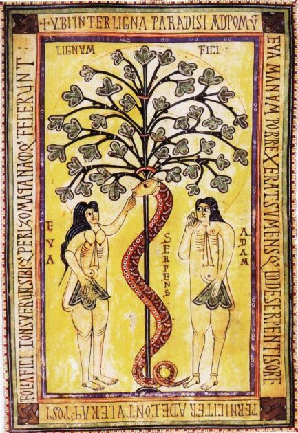 Il fico tra alimentazione, medicina, mito magia e religione