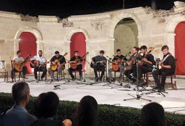 A Taranto arte e cultura diventano e creano occupazione