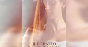 """Evento di  cultura  fotografica """"IL RITRATTO, IL SUO SGUARDO """"  Concept di Domenico Semeraro - Organizzazione di Programma Cultura"""