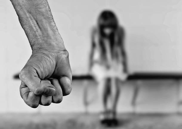 """Lettera a un uomo che ha violentato la """"sua""""donna di Marcello Veneziani"""