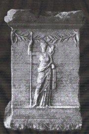 """Il Mirto (""""murtedda"""") nella tradizione e nel mito"""