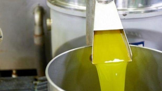 Olio d'oliva, Confagricoltura: dichiarare lo stato di crisi del settore