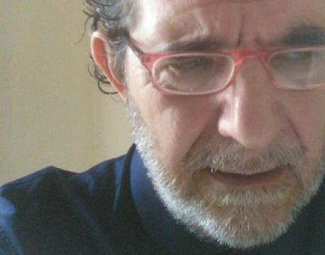 Pierfranco Bruni con uno studio che lo consacra alla letteratura italiana giovedì 19 dicembre a Sassari al Regina Margherita