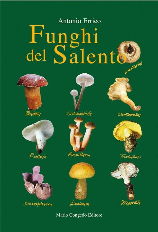 """LU """"MUCCHIARIEDDU"""" (Lactarius tesquorum Malençon): commestibile nella storia e nella tradizione locale ma non inserito nelle liste """"ufficiali"""" dei funghi commestibili"""