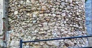Fortezze e Castelli di Puglia: Lo scomparso Castello di Mottola
