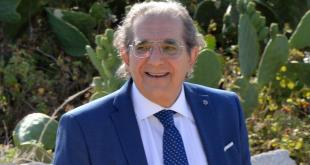 La Puglia e la geo – etno – alimentazione come antropologia della ricordanza