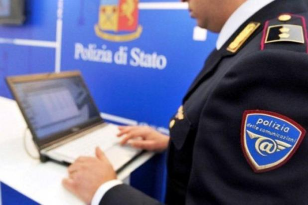 La Polizia di Taranto salva un 15enne vittima di bullismo, voleva suicidarsi