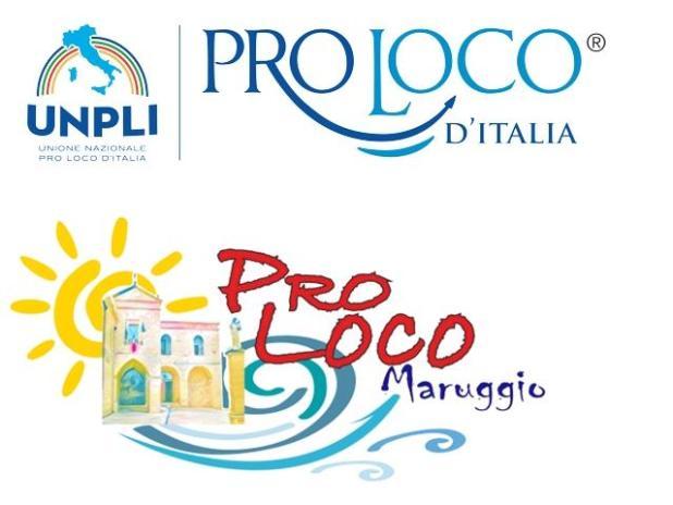 """Anche la Pro Loco di Maruggio nel progetto finanziato dalla Regione Puglia: """"MEMORIE E SAPORI IN TOUR """""""