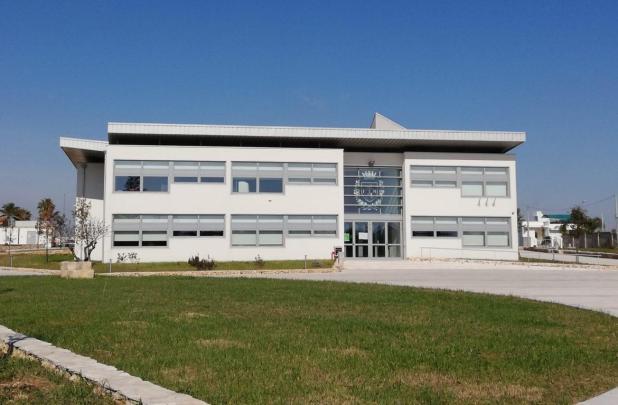 Covid-19 . Uffici chiusi al pubblico al Comune di Manduria. Registrato caso positivo