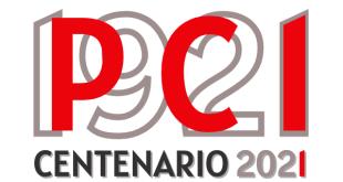 Centenario del PCI, una pagina di microstoria di Fiorella Lomartire