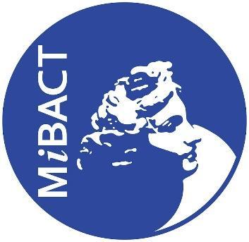 MiBACT - YouTube
