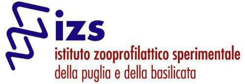 Molluschicoltura e acquacoltura: sottoscritta una convenzione tra l'Arpa Puglia e l'Istituto Zooprofilattico Sperimentale di Puglia e Basilicata