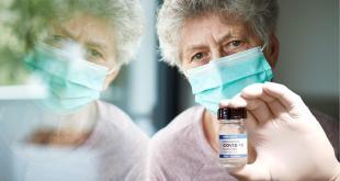 Vaccino Covid-19 per gli anziani over 80: dove farlo a Taranto e Provincia