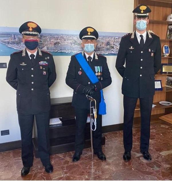 Sottotenente-Francesco-Antonino