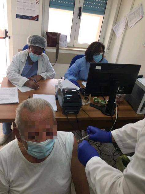 La direzione ASL risponde alle notizie sulla chiusura del reparto di Nefrologia presso il presidio ospedaliero di Manduria
