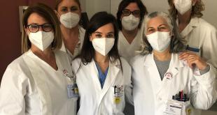 Tumore al seno: mammografia di screening anche a Manduria
