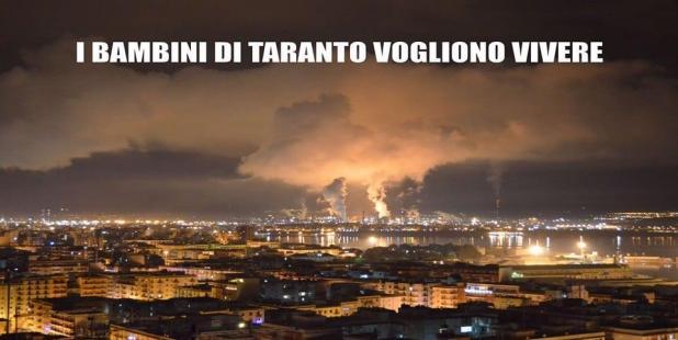 """Gentilissima Rita Dalla Chiesa, """"A Roma per i nostri figli, non per la produzione."""""""