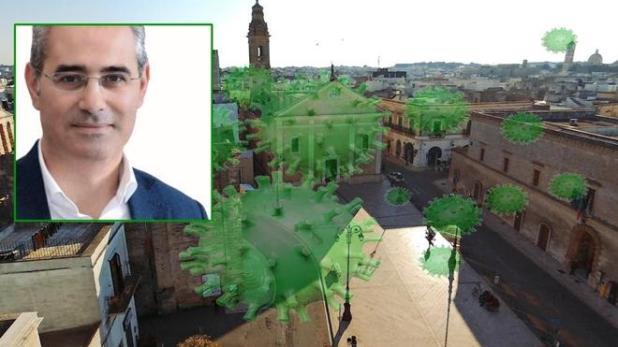 Covid: Sava, il sindaco Iaia raccomanda i giovani di stare attenti. Aumentano i contagi tra i giovani meno di 15 anni