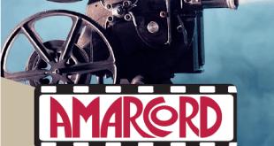 """""""AMARCORD"""". La storia dei teatri manduriani in un libro"""
