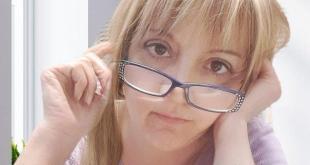 Torino - Guardia giurata uccide la moglie. La coppia originaria di Manduria