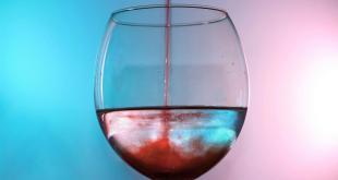 Tutta la Puglia dice NO al vino annacquato delle multinazionali. Le reazioni da Bari, Bat, Foggia, Brindisi, Lecce e Taranto alla proposta della UE
