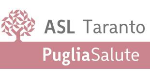 04 maggio 2021 – ASL TARANTO: Aggiornamento ricoveri per Covid