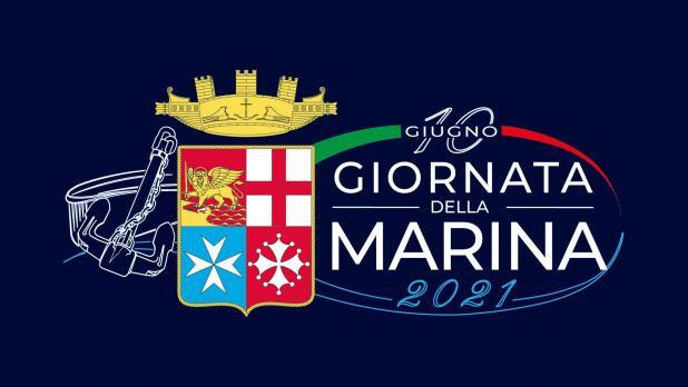 """10 giugno 2021: """"Giornata della Marina Militare"""" nell'anno del 160° anniversario dalla sua nascita"""
