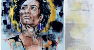 Libere- Ritratti e rappresentazioni di donne capaci di libertà. Dal 6 giugno a Manduria