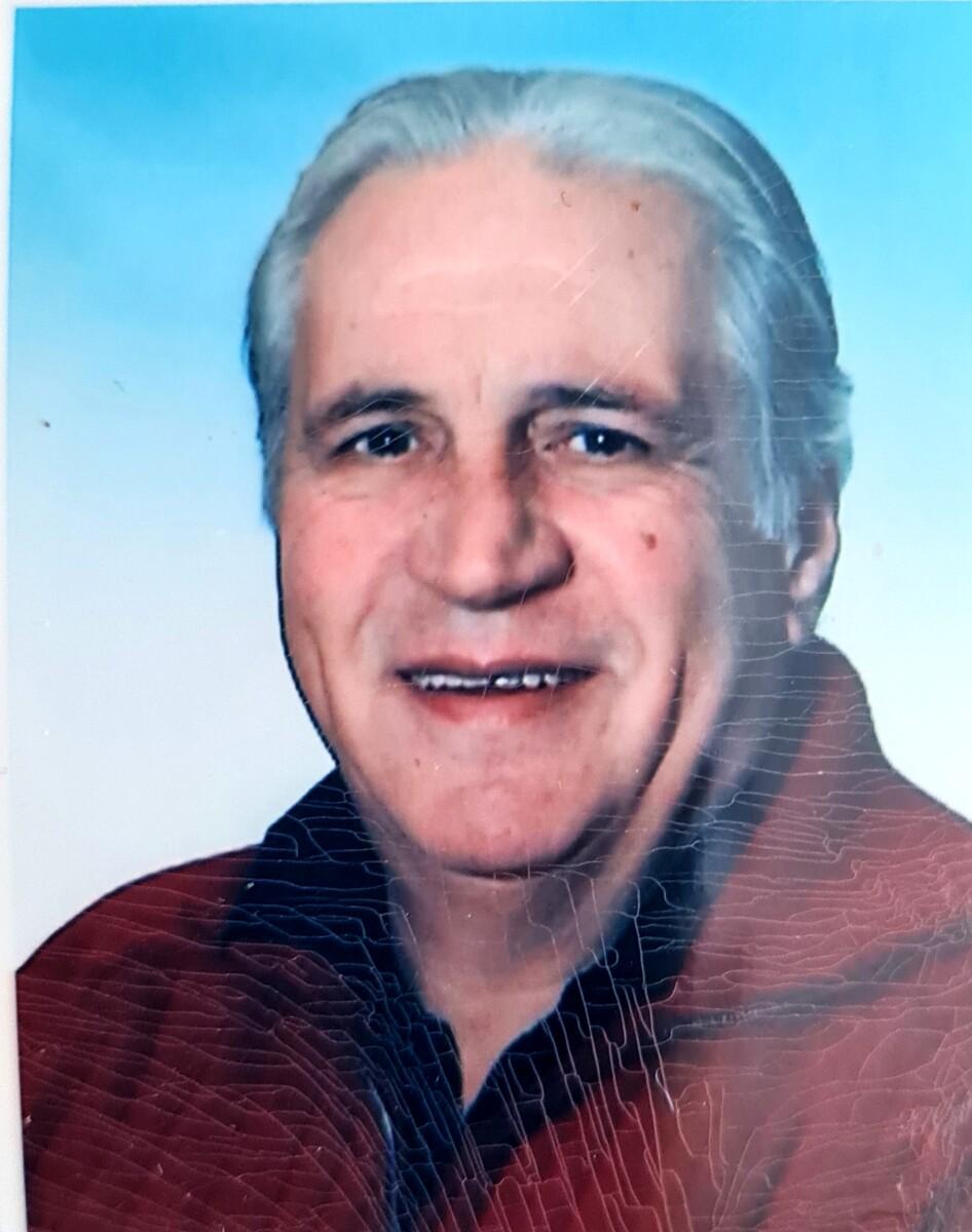 Castelfranco in lutto per Attilio Prior, ex-calciatore del Lanerossi Vicenza