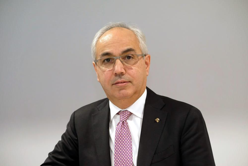 Unioncamere, Mario Pozza nuovo vicepresidente nazionale