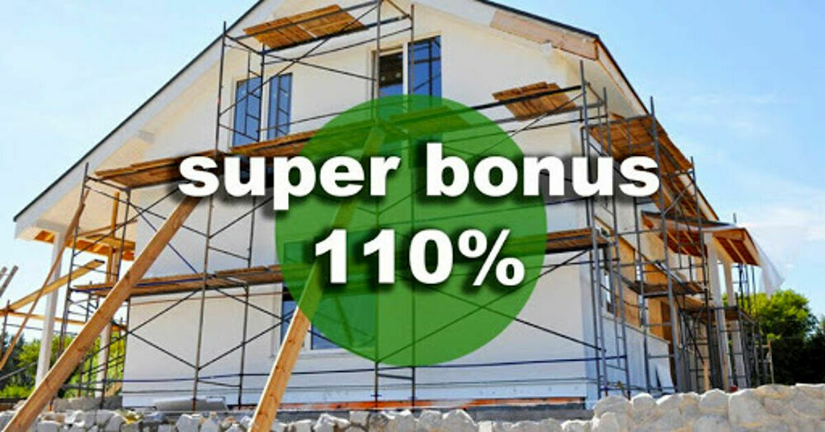 Superbonus 110%, Confartigianato: «542 pratiche aperte nella Marca»