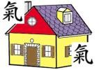 maison qi