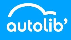 Bolloré : le modèle Autolib' exporté en Asie et à Londres