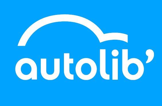 autolib-logo