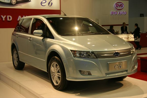 byd_e6---opt