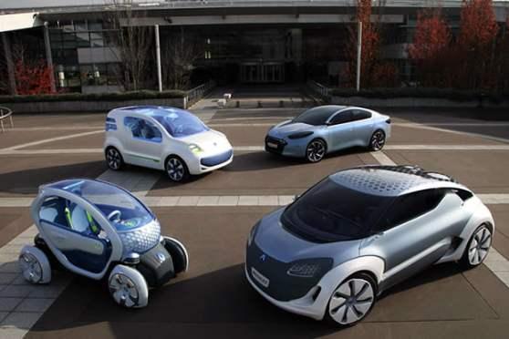 gamme-voiture-electrique-renault